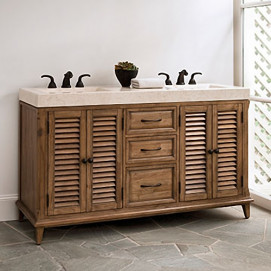 02237-110-500X Sink Chests комплект мебели Ambella