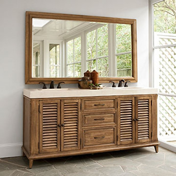 02237-110-600X Sink Chests комплект мебели Ambella