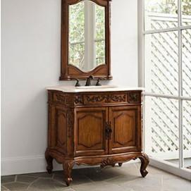 06173-110-301 Sink Chests комплект мебели Ambella