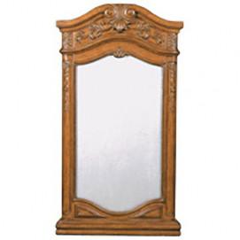 06173-140-026 Mirrors & Hutches зеркало Ambella
