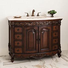 06227-110-226 Sink Chests комплект мебели Ambella