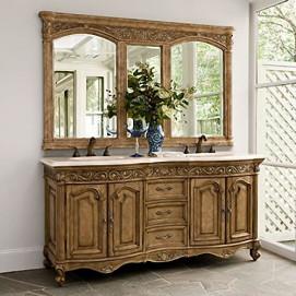 06227-110-525X Sink Chests комплект мебели Ambella