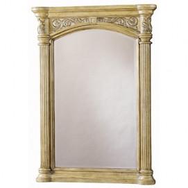 06227-140-130 Mirrors & Hutches зеркало Ambella