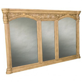 06227-140-172 Mirrors & Hutches зеркало Ambella