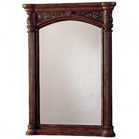 06227-140-230 Mirrors & Hutches зеркало Ambella