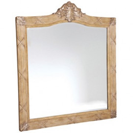 06254-140-036 Mirrors & Hutches зеркало Ambella