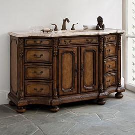 06372-110-300 Sink Chests комплект мебели Ambella
