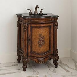 06466-110-302 Sink Chests комплект мебели Ambella
