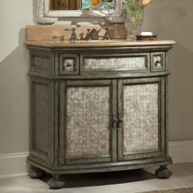 06685-110-300 Sink Chests комплект мебели Ambella