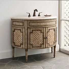 06730-110-401 Sink Chests комплект мебели Ambella