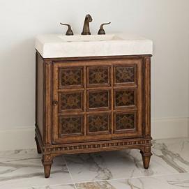06779-110-100 Sink Chests комплект мебели Ambella