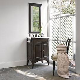 08911-110-301 Sink Chests комплект мебели Ambella
