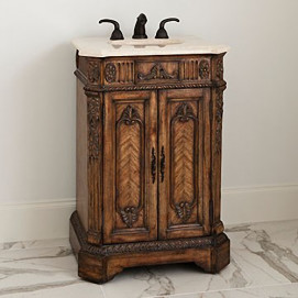 08923-110-101 Sink Chests комплект мебели Ambella