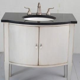 08939-110-202 Sink Chests комплект мебели Ambella