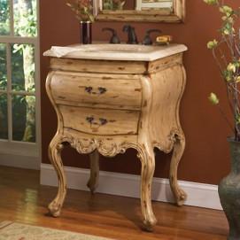 08949-110-201 Sink Chests комплект мебели Ambella