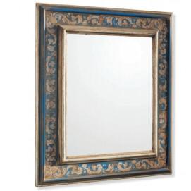 110 Classic Piuma зеркало Treesseci