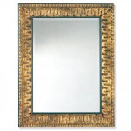 112-G Classic Uffizi зеркало Treesseci