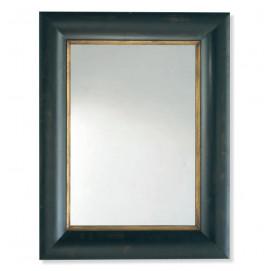 113-NG Classic Boboli зеркало Treesseci