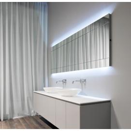 DAMA Зеркало с декоративным обрамлением Antonio Lupi