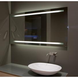 SPIO Зеркало с подсветкой Antonio Lupi