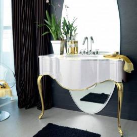 Set 002 Piano комплект мебели для ванной комнаты Gamadecor