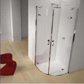 Art.16A Serie 1000 Душевая дверь Box Docce 2B