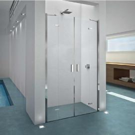 Art.18A Serie 1000 Душевая дверь Box Docce 2B