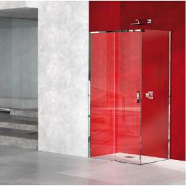 Art.19A Serie 1000 Душевая дверь Box Docce 2B