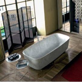 KALLA Ванна design Giorgio Silla