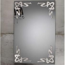 C700 зеркало AET