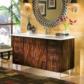 24002-110-401 Sink Chests комплект мебели Ambella