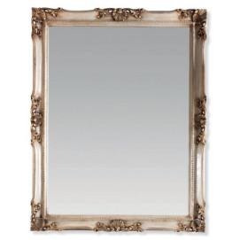 241 Classic Parigi зеркало Treesseci