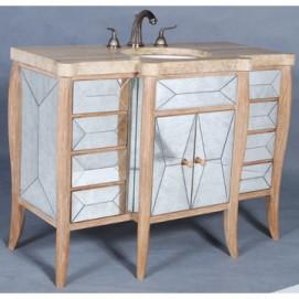 27000-110-401 Sink Chests комплект мебели Ambella