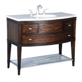 27030-110-401 Sink Chests комплект мебели Ambella