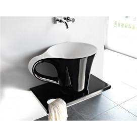 CUP ArtCeram раковина накладная в форме чашки