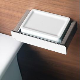 Ispa Gessi аксессуары для ванной комнаты (коллекция)