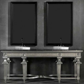 Octobar Bath комплект мебели для ванной Coleccion Alexandra