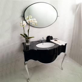 Set 003 Piano комплект мебели для ванной комнаты Gamadecor