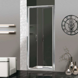 Art. 790 Serie PI Душевая дверь Box Docce 2B