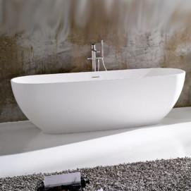 Pillar AET ванна отдельностоящая