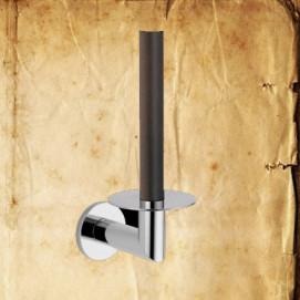 AMBIENTE ELITE Aксессуары настенные для ванной комнаты Bagno & Associati