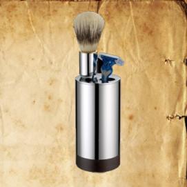 AMBIENTE ELITE Aксессуары настольные/напольные для ванной комнаты Bagno & Associati