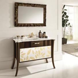 Amelie 005 Amelie комплект мебели для ванной комнаты Nea