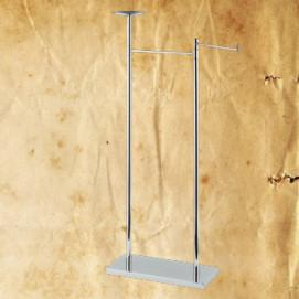 AMBIENTE Стойка для ванной комнаты Bagno & Associati