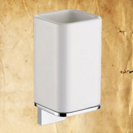 ALTISSIMA Aксессуары для ванной комнаты Bagno & Associati
