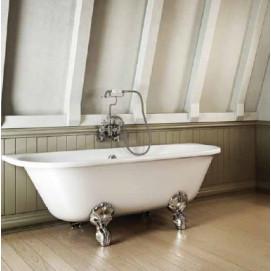 AVANTEGARDE Burlington ванна акриловая 1700