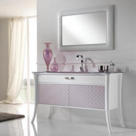 Amelie 001 Nea комплект мебели для ванной комнаты