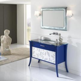 Amelie 002 Nea комплект мебели для ванной комнаты