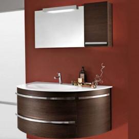 Composizione 10 Argo комплект мебели для ванной Bagno Pui