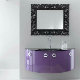 Composizione 14 Argo комплект мебели для ванной Bagno Pui